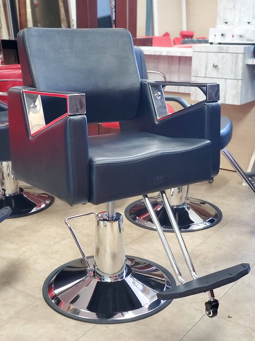 Styling Chair ARO2221