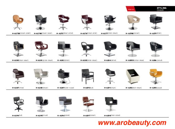 Styling chairs 5.jpg