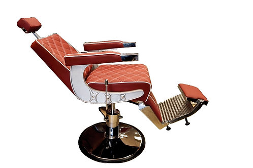 ARO 63 Barber Chair only one available