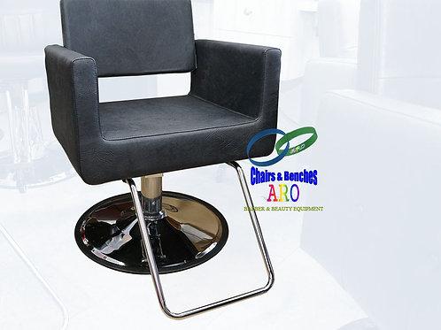 Styling ARO2283