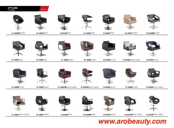 Styling chairs 4.jpg