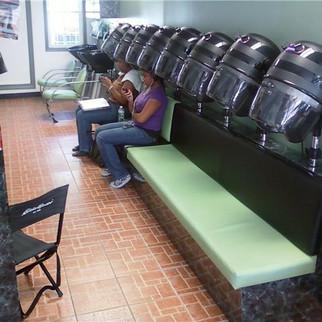 dryer bench.jpg