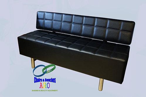 ARO 11 Black