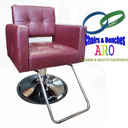 Styling Chair 2510Violeta