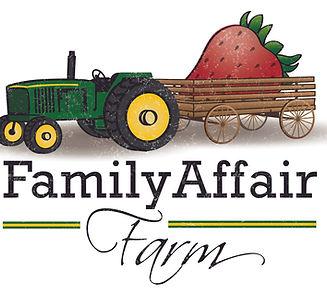 FamilyAffair_Logo_CMYK.jpg