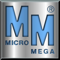 logo-micro-mega.jpg