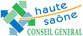 Logo_70_haute_saone.jpg