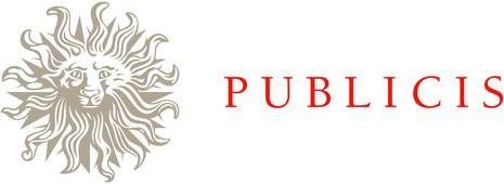 logo-Publicis.jpg