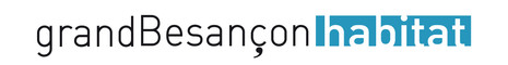 GrandBesanconHabitat-Logo.jpg