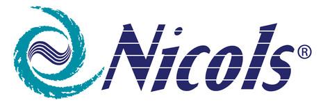 nicols.jpg