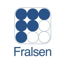 Logo Fralsen.jpg