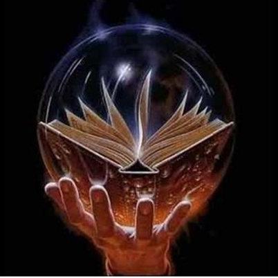 SPIRITUAL ESSENCE READING
