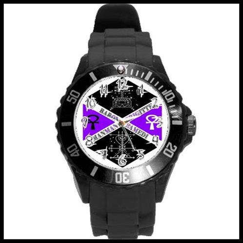 BARON - BRIGITTE '' watch ''
