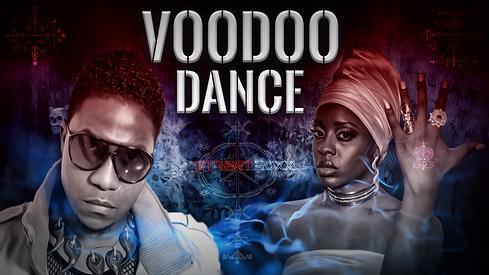 voodoo-2_edited.png