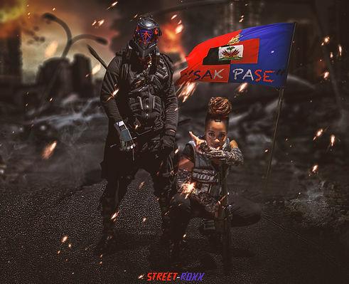 New Warzone.jpg