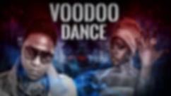 voodoo-2.jpg
