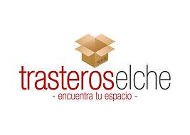 logo_trasteroselche.jpg