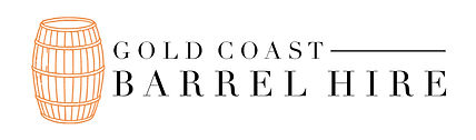 Gold Coast Barrel Hire