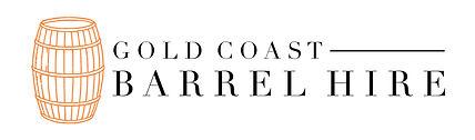 Gold Coast Barrel Hire