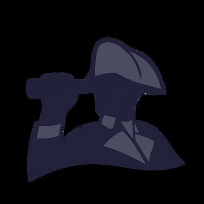 seaman-1.png