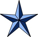 pngkey.com-star-png-58008.png
