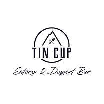 Tin Cup-logo-jpg.jpg