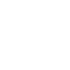 we-cater.png