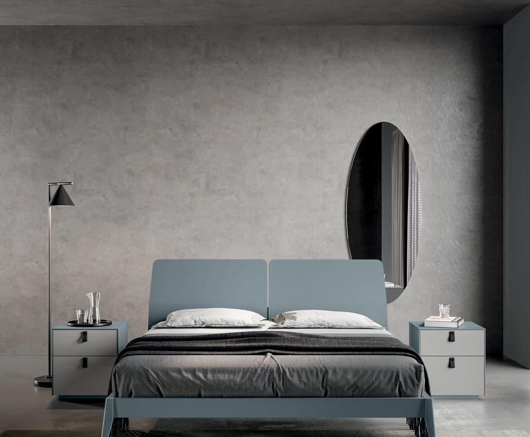 letto-ofelia-5-orme-1092x1300.jpg