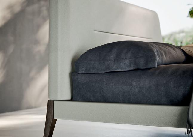 letto-deva-4-orme-1092x1300.jpg