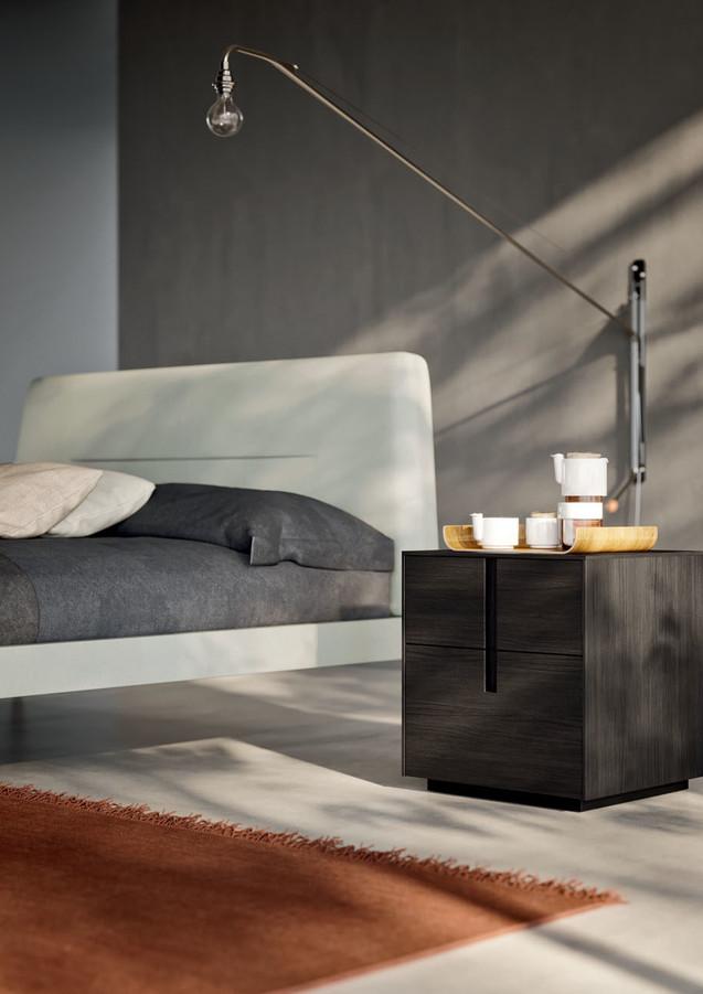 letto-deva-3-orme-1092x1300.jpg