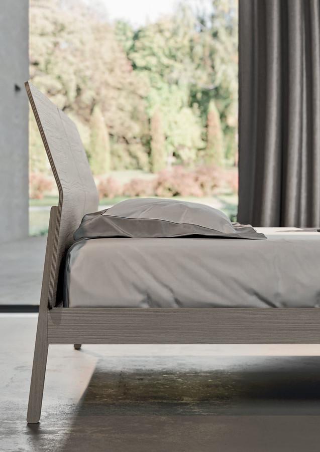 letto-ofelia-10-orme-1092x1300.jpg
