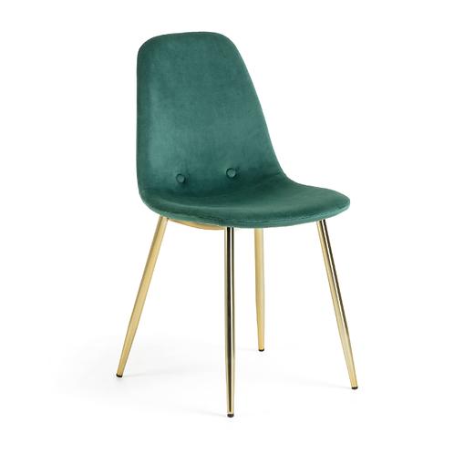 Cadeira Ivonne