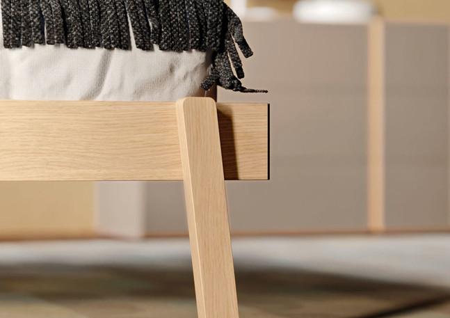 letto-ginevra-8-orme-1100x1294.jpg