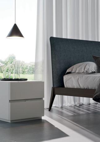 letto-demetra-2-orme-1100x1294.jpg
