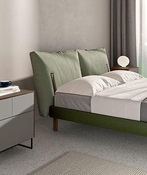 letto-brigitta-2-orme-1092x1300.jpg