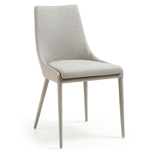 Cadeira DANT