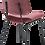 Thumbnail: Cadeira NOVALI