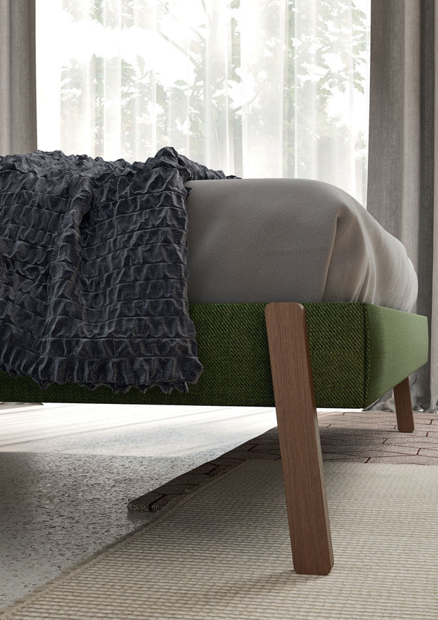 letto-brigitta-3-orme-1092x1300.jpg