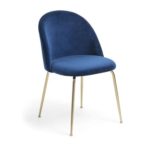 Cadeira MYSTERE Gold