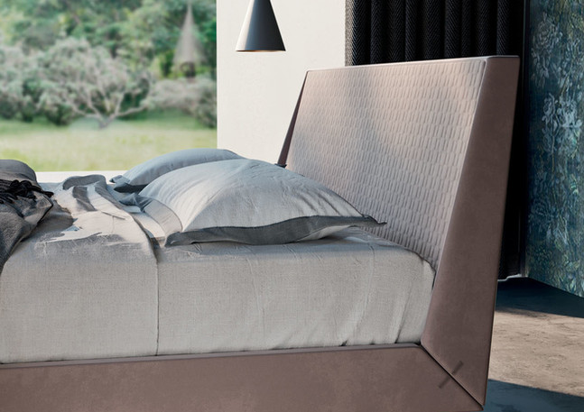 letto-ottavia-3-orme-1092x1300.jpg