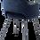 Thumbnail: Cadeira BENTON