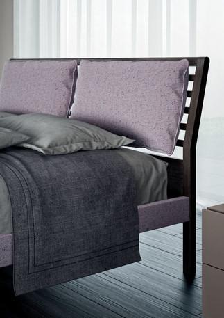 letto-ginevra-3-orme-1092x1300.jpg