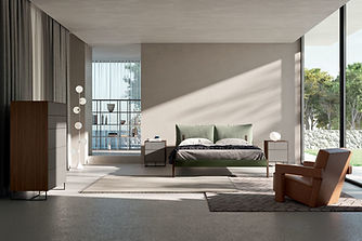 letto-brigitta-0-orme-1100x733.jpg