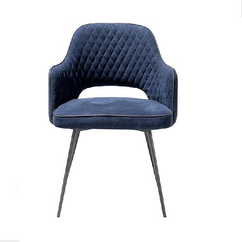 Cadeira BENTON