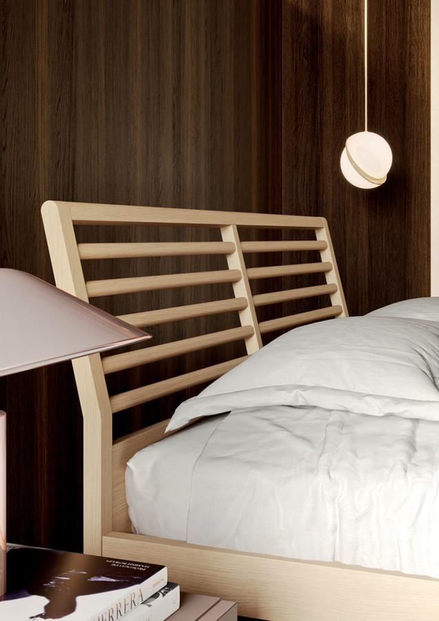 letto-ginevra-9-orme-1100x1294.jpg