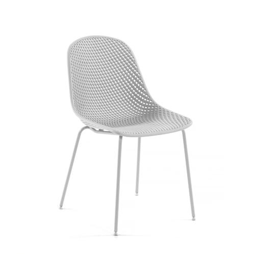 Cadeira QUINBY Branca