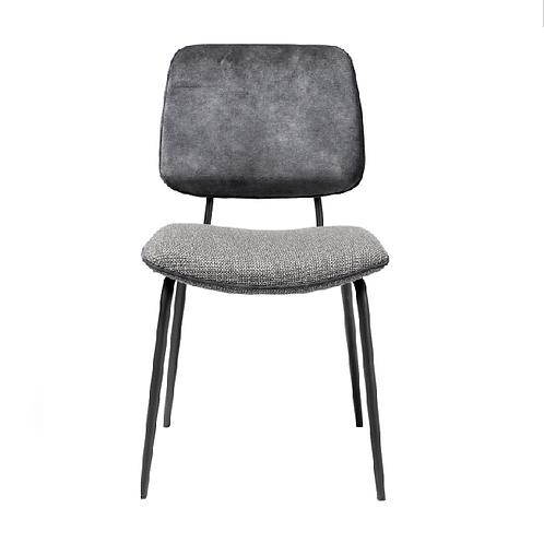 Cadeira NOVALI