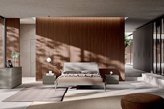 letto-miranda-4-orme-1100x734.jpg