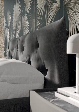 letto-fiokko-2-orme-1100x1294.jpg