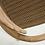 Thumbnail: Cadeira NINA